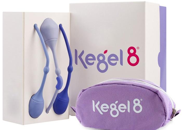 kegel81