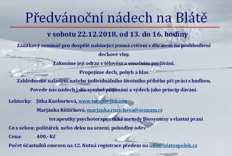 jitka_plakát